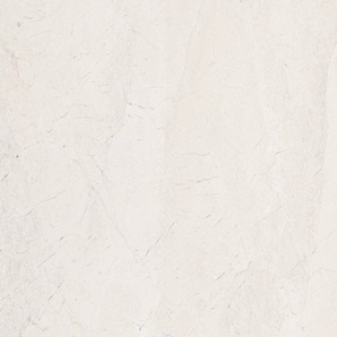 Golden Tile 40x40 Crema Marfil Beige padlólap
