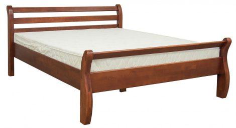 IR Afina fa ágy
