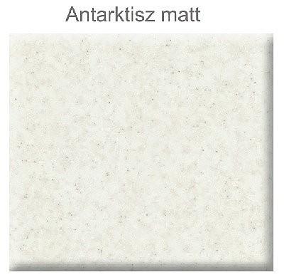 Antarktisz matt 38 mm