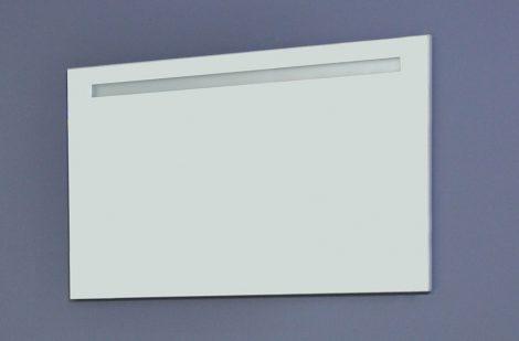 TMP Lux Touch 120 ledes tükör érintő kapcsolóval