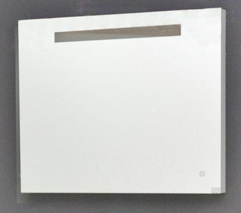 TMP Lux Touch ledes tükör érintő kapcsolóval