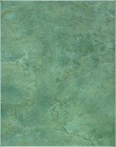 Zalakerámia Mura ZBE-725 fali csempe