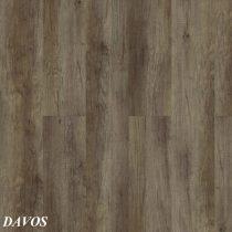 Vízálló padló: PlankIT választható színben