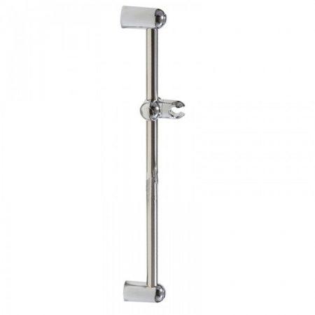 SERIE zuhanytartó rúd, 60 cm