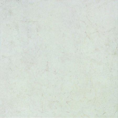 Zalakerámia Tisza ZRF-182 padlólap