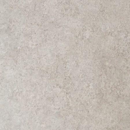 Undefasa NARVONA PW Perla 45 x 45 padlólap