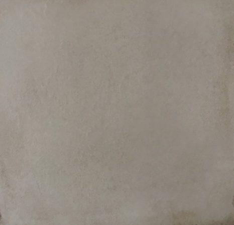Undefasa DURHAM beige 60 x 60 padlólap