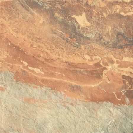 Zalakerámia Mars ZGD 32101 mázas gres padlólap 30x30 cm