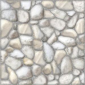Zalakerámia Flint ZGD 32106 mázas gres padlólap 30x30 cm