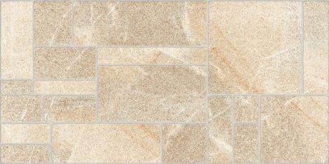 Zalakerámia Palladio ZGD 60020 mázas gres padlólap 30 x 60 cm