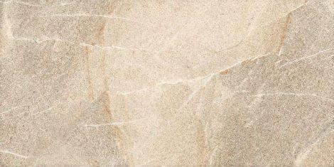 Zalakerámia Palladio ZGD 60022 mázas gres padlólap 30 x 60 cm