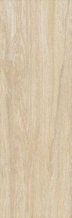 Zalakerámia Canada ZGD 62002 gres fahatású padlólap 20x60 cm