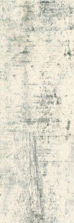 Zalakerámia Texas ZGD 62030 gres padlólap 20x60 cm