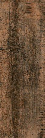 Zalakerámia Texas ZGD 62032 gres padlólap 20x60 cm
