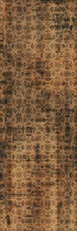 Zalakerámia Texas ZGD 62034 gres padlólap 20x60 cm