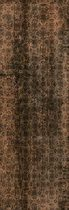 Zalakerámia Texas ZGD 62035 gres padlólap 20x60 cm