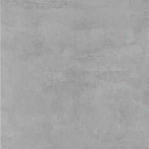 Zalakerámia Palermo ZRG 149 gres padlólap 30 x 30 cm