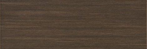 Zalakerámia Gibraltar ZRG 62602 Mázas Gres Padlólap 20x60 cm