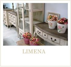 LIMENA