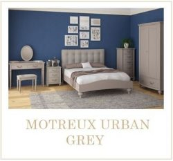 MONTREUX URBAN GREY