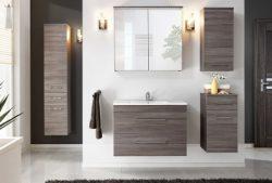 COSMO 80 cm mosdóval