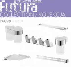Futura Silver