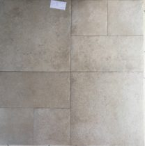 Codicer Arisona Stone Modular 1 m2