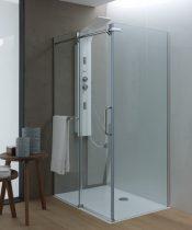 Kolpa San Virgo TK zuhanykabin több méretben