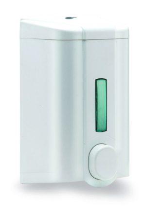 RAMI-3040 műanyag szappanadagoló 1000ml